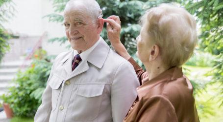Światowy Dzień Ochrony Słuchu – doceńmy, jak ważne jest móc słyszeć