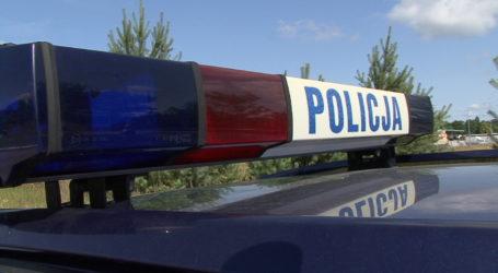 W lipcu policja zatrzymała 18 osób poszukiwanych