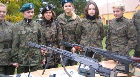 Certyfikowane klasy wojskowe