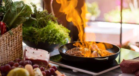 Słownik trudnych terminów kulinarnych – czego nie wiemy jeszcze o gotowaniu?