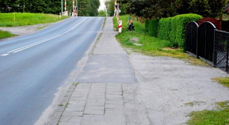 Przebudowa 6 dróg rowerowych w Pile