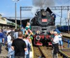 Rusza Blues Express