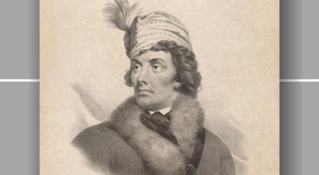 Tadeusz Kościuszko w historii i tradycji (w 200. rocznicę śmierci)
