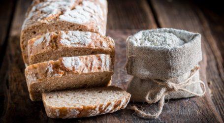 Naturalne pieczywo – czy jeszcze istnieje?