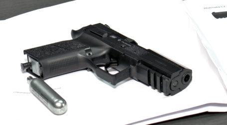 Nowe fakty w sprawie strzelaniny w Trzciance