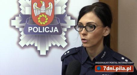 Policja zlikwidowała rozlewnię alkoholu