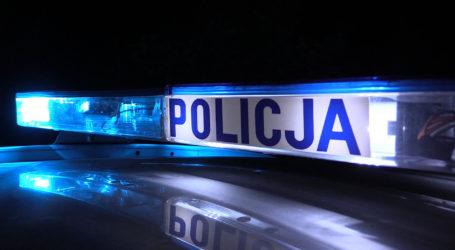 Policja zatrzymała 35 osób poszukiwanych przez sądy