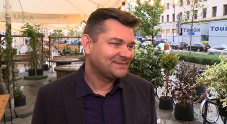 Zenon Martyniuk: moja biografia powstała jako odpowiedź na prośby fanów