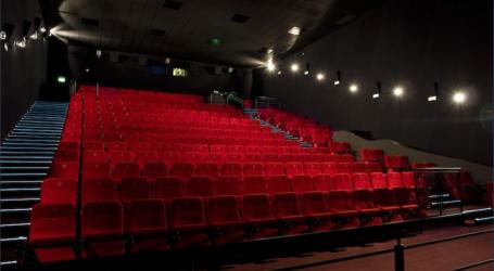 Helios otworzy drugie kino w Pile