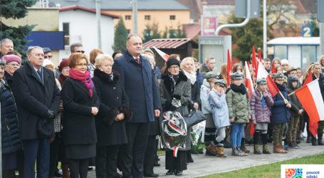 Rozpoczęły się obchody setnej rocznicy wybuchu Powstania Wielkopolskiego