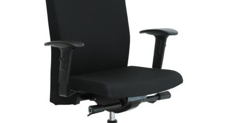 Ergonomiczne krzesło biurowe – jak wybrać najlepszy model?