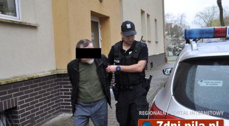 66-letni ksiądz miał molestować 17-latkę