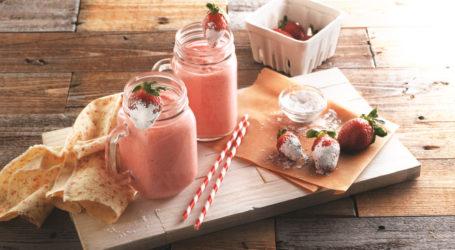 Jak przygotowywać zdrowe koktajle i smoothies?