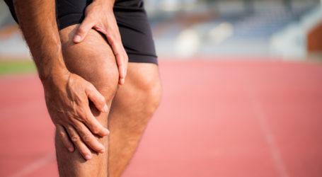 Staw kolanowy, czyli największa zmora biegaczy. Jak zapobiec kontuzji?