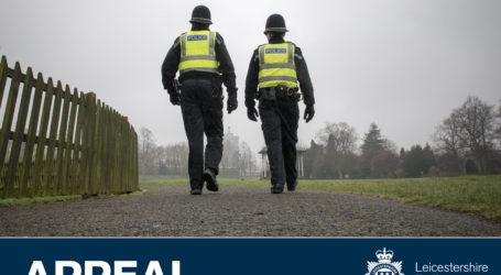 Śmierć 21-letniej pilanki w Wielkiej Brytanii