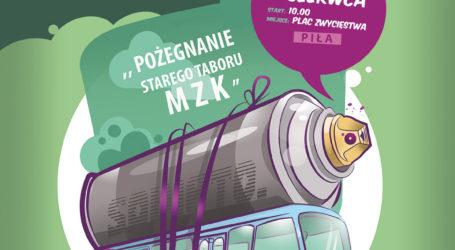 Dziś Festiwal Sztuki Ulicznej