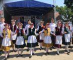 Mieszkańcy Glesna obchodzili trzy ważne historyczne rocznice