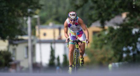 Chodzieski klasyk w ramach Triathlon Series 2018 już w niedzielę!