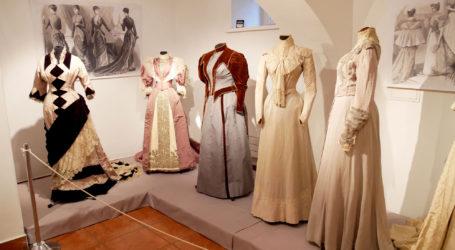 Belle epoque w Muzeum Okręgowym