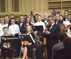 Nowy etap Szkoły Muzycznej w Pile
