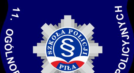 Eliminacje do XI Ogólnopolskiego Turnieju Klas Policyjnych