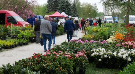 Agro Targi i Wystawa Miasto i Ogród