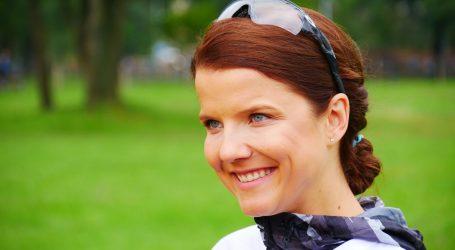 Joanna Jabłczyńska: Zawsze marzyło mi się posiadanie własnych kur. Hoduję je w moim domu na wsi