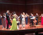 Gratka dla miłośników muzyki klasycznej