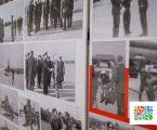 Historia pilskiego lotnictwa wojskowego na fotografiach