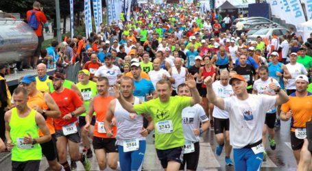 Kończą się miejsca na liście startowej 27. Półmaratonu PHILIPS Piła