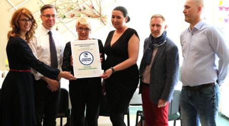 Regionalne Centrum Kultury zdobyło grant dla Piły