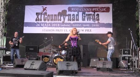 XI Country nad Gwdą