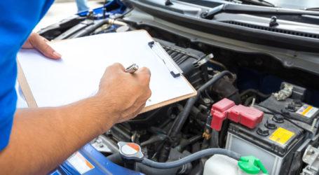 Bezpłatne przeglądy i konsultacje z mechanikami w Pile