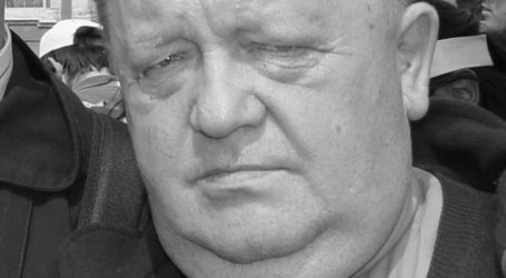 Nie żyje ks. Władysław Nowicki – AKTUALIZACJA