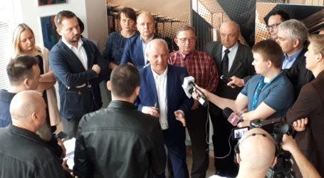 Marek Światopełk-Mirski tajnym współpracownikiem SB?