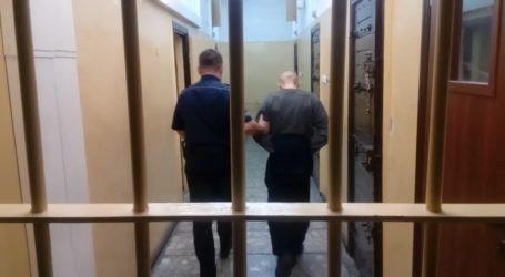 Poszukiwany Europejskim Nakazem Aresztowania zatrzymany w Złotowie