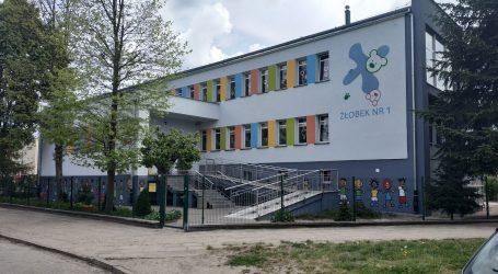 Nowi dyrektorzy szkół i przedszkoli