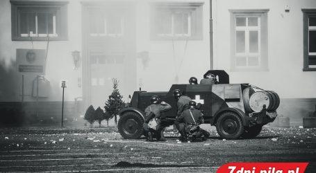 80 lat temu rozpoczęła się II Wojna Światowa